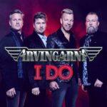 cd-ido-fram
