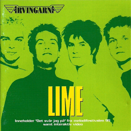 cover-lime