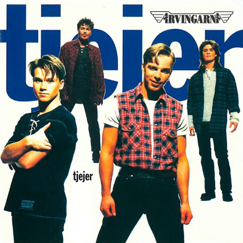 cover-tjejer