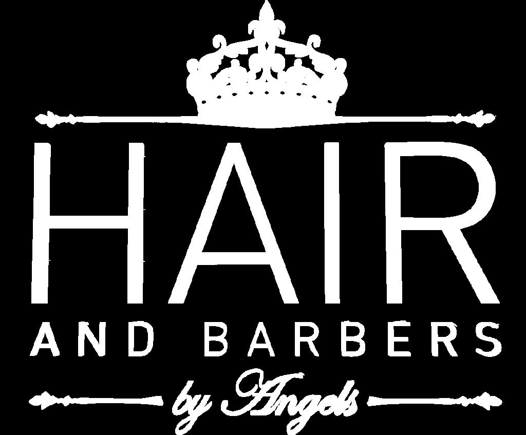 hairbyangels-logo