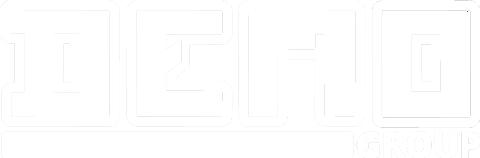 demogroup-logo