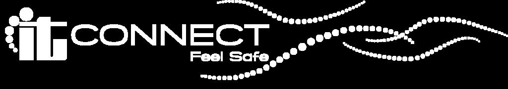 itc-logo-white